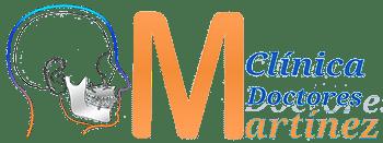 Clínica Doctores Martinez