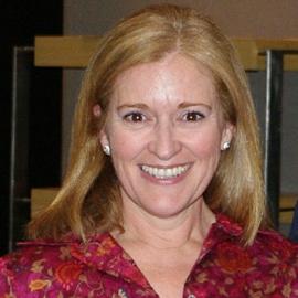 Isabel Martinez